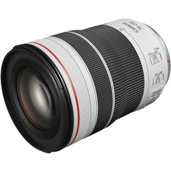 Объектив Canon RF 70-200mm f/4.0L IS USM