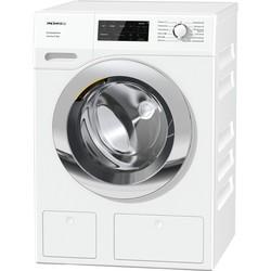 Стиральная машина Miele WEG 675 WCS