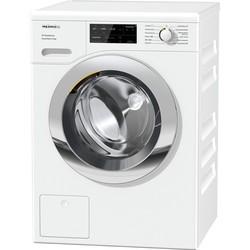 Стиральная машина Miele WEG 365 WCS