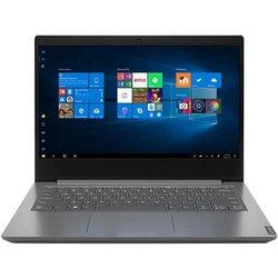 Ноутбук Lenovo V14 14 (V14-ADA 82C6005DRU)