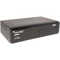ТВ-тюнер Selenga HD980D