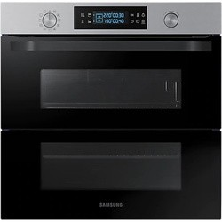 Духовой шкаф Samsung Dual Cook Flex NV75N5622RT