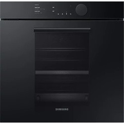 Духовой шкаф Samsung Dual Cook Steam NV75T9979CD