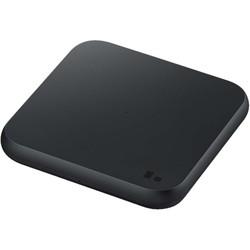 Зарядное устройство Samsung EP-P1300