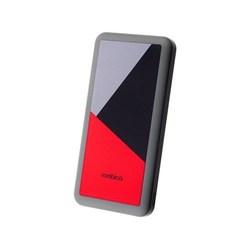 Powerbank аккумулятор Rombica NEO Bright 1C / 2C / 3C (черный)