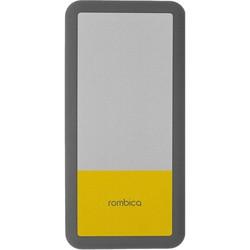 Powerbank аккумулятор Rombica NEO Bright 4C / 5C / 6C