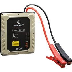Пуско-зарядное устройство Berkut Specialist JSC-800C