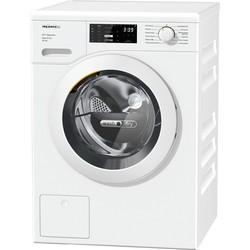 Стиральная машина Miele WTD 163 WCS