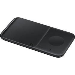Зарядное устройство Samsung EP-P4300
