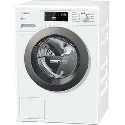 Стиральная машина Miele WTD 160 WCS
