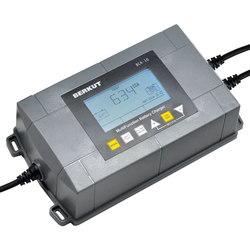 Пуско-зарядное устройство Berkut BCA-10