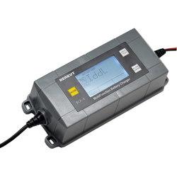 Пуско-зарядное устройство Berkut BCA-4