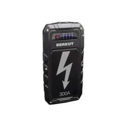 Пуско-зарядное устройство Berkut JSL-9000