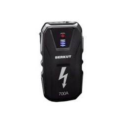 Пуско-зарядное устройство Berkut JSL-15000