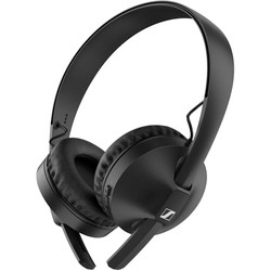 Наушники Sennheiser HD 250BT