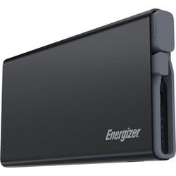 Powerbank аккумулятор Energizer UE10004