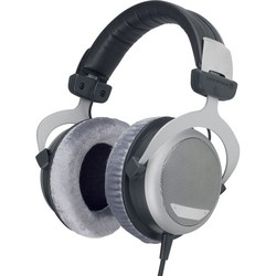 Наушники Beyerdynamic DT 880 32 Ohm (белый)