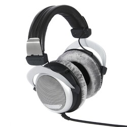 Наушники Beyerdynamic DT 880 32 Ohm (черный)