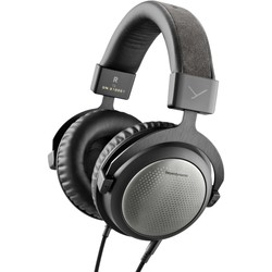 Наушники Beyerdynamic T5 3rd Generation