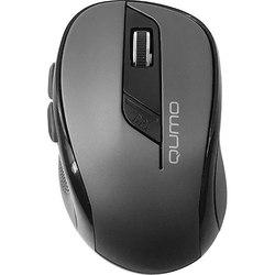 Мышка Qumo Office Line M63