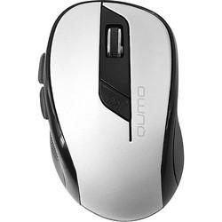 Мышка Qumo Office Line M79
