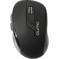 Мышка Qumo Office Line M78