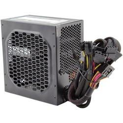 Блок питания PowerCool FQ-500BT