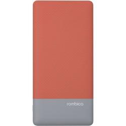 Powerbank аккумулятор Rombica NEO Charge xC