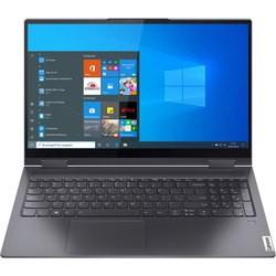 Ноутбук Lenovo Yoga 7 15ITL5 (7 15ITL5 82BJ006KRU)