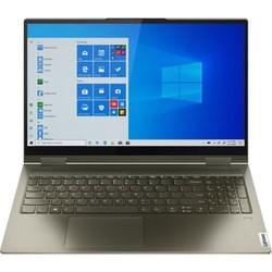 Ноутбук Lenovo Yoga 7 15ITL5 (7 15ITL5 82BJ006LRU)