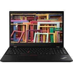 Ноутбук Lenovo ThinkPad T15 Gen 2 Intel (T15 Gen 2 20W40086RA)