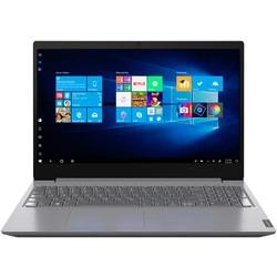 Ноутбук Lenovo V15 IGL (82C30024RU)