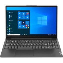 Ноутбук Lenovo V15 G2 ITL (82KB003HRA)
