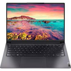 Ноутбук Lenovo Yoga Slim 7 Pro 14IHU5 (S7 14IHU5 82NC0014RU)