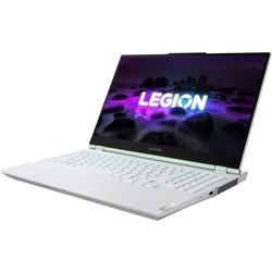 Ноутбук Lenovo Legion 5 15ACH6H (5 15ACH6H 82JU00DLRK)