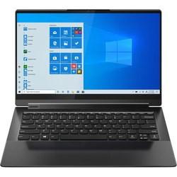 Ноутбук Lenovo Yoga 9 14ITL5 (9 14ITL5 82BG0003US)