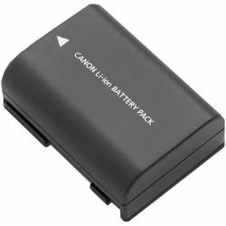 Аккумулятор для камеры Canon NB-2LH