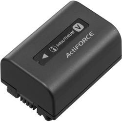 Аккумулятор для камеры Sony NP-FV50