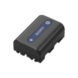 Аккумулятор для камеры Sony NP-FM55H