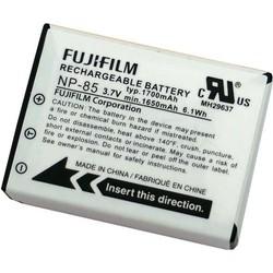 Аккумулятор для камеры Fuji NP-85