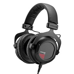 Наушники Beyerdynamic Custom One Pro (черный)