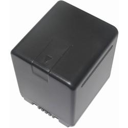 Аккумулятор для камеры Panasonic VW-VBN260