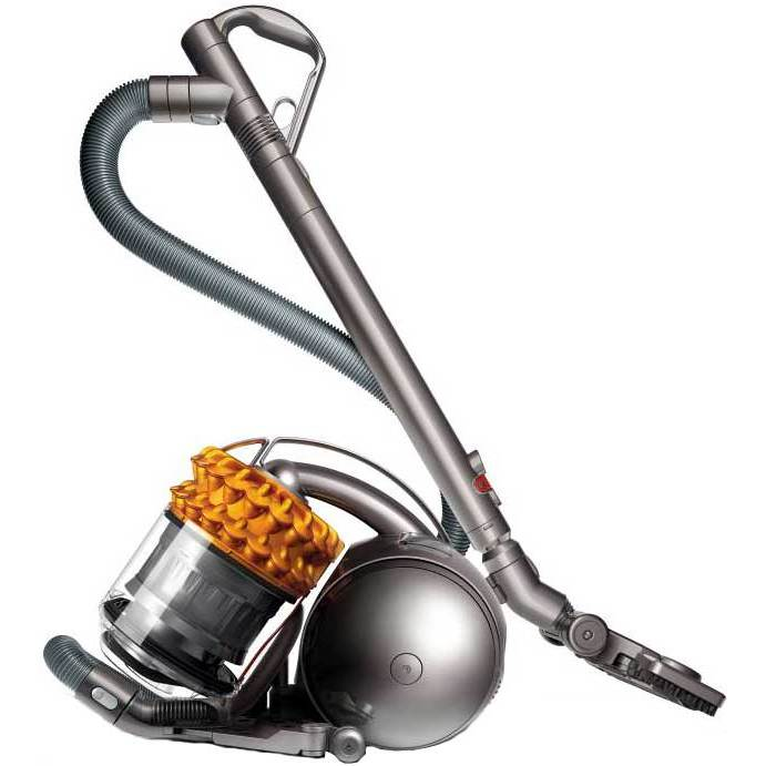 Dyson пылесосы самара cleaner dyson review vacuum
