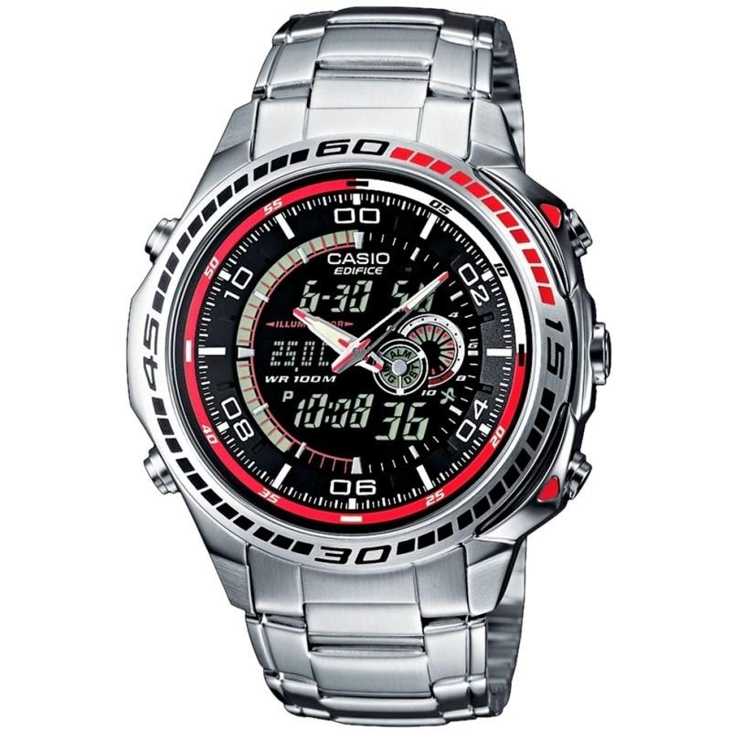 Касио красноярск часы продам расшифровки 1 час стоимость за