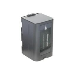 Аккумулятор для камеры Panasonic CGR-D16