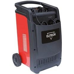 Пуско-зарядное устройство Elitech UPZ 600/540