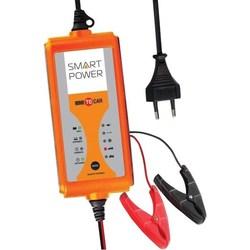 Пуско-зарядное устройство Berkut Smart Power SP-8N