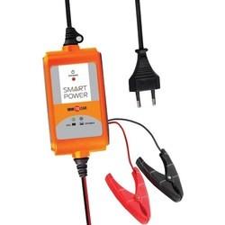 Пуско-зарядное устройство Berkut Smart Power SP-2N