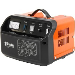 Пуско-зарядное устройство Wester CH15