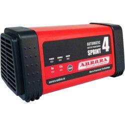 Пуско-зарядное устройство Aurora Sprint-4